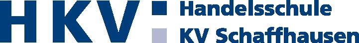 Handelsschule KV Schaffhausen